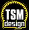 TSM design