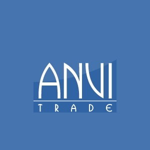 Anvi Trade